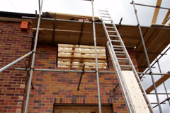 trusted extension quotes Waverton